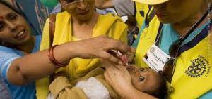polio 3