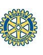 rotary-logo-mod-jpg.jpg