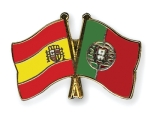 iberian_flags