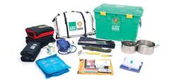 shelterbox6
