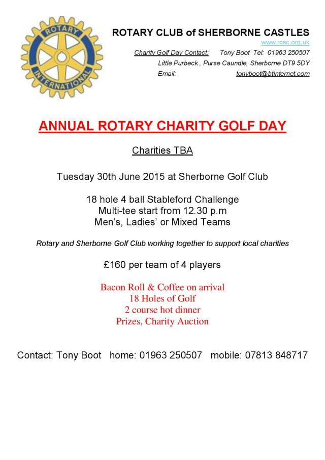 Golf day poster-page-001