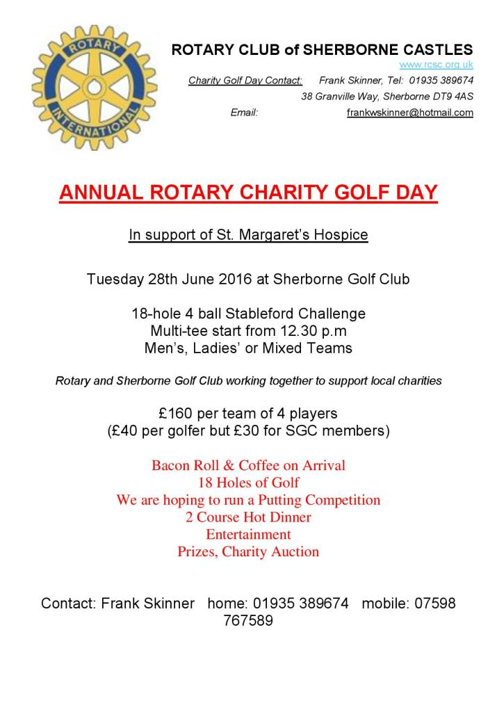 Golf day poster 2016-page-001