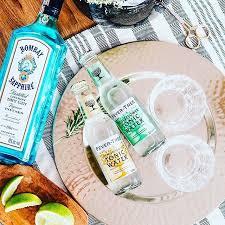 bombay gin 2